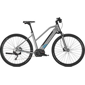 Kalkhoff E-Bike & Pedelec günstig kaufen bei fahrrad.de